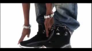 Chris Brown dancing  Work wit it [video]