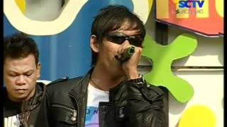 Dadali   Disaat Aku Mencintaimu,Live Performed Di Inbox (0910) Courtesy SCTV