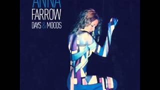 """Anna Farrow """"Happy Fool"""""""