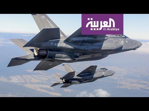 العرب اليوم - واشنطن تهدد أنقرة حال إتمام صفقة أس 400 الروسية