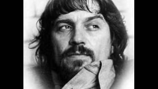 Waylon Jennings - Cedartown, Georgia