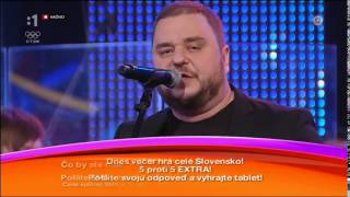 DESmod   Hemeroidy (live)