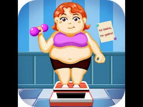 Похудеть ляшках упражнения