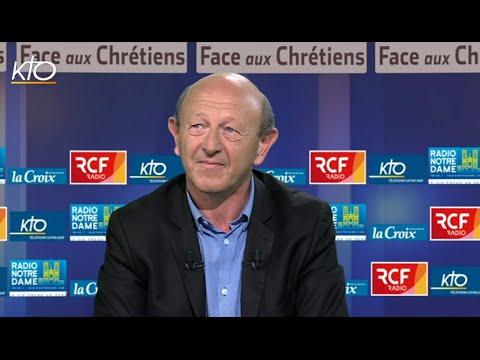 Jean-Luc Bennhamias