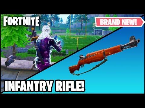 Fortnite Creative Guess Who