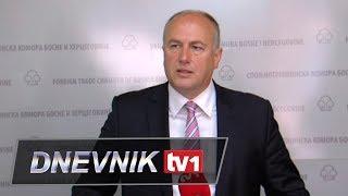 Sberbank napaćuje Agrokorov dug i u BiH