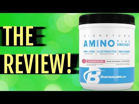 mp4 Bodybuilding Amino Energy, download Bodybuilding Amino Energy video klip Bodybuilding Amino Energy