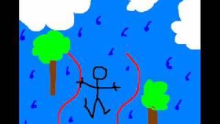 Jamie Cullum  -   Singin' in the rain