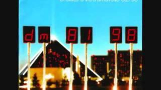 Depeche Mode B-sides - Flexible