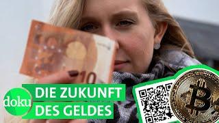 Welche Unternehmen verwenden Bitcoin-Bargeld?