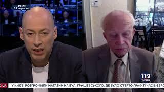 Сергей Хрущёв