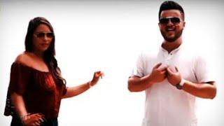 تحميل اغاني يوسف فارس ماريدة لا ـ مع كلمات MP3
