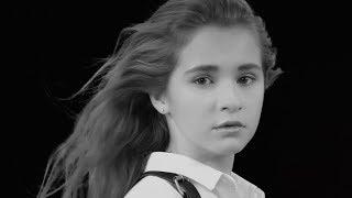 Мария Панюкова (11 лет). Отражение. 07.02.2019.