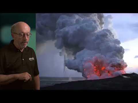 E0684 Volcanic Crisis