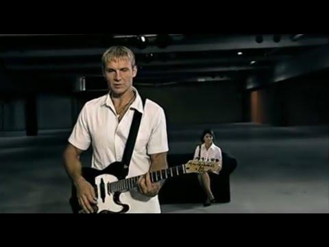 Martin Maxa - Zimostráz [video]