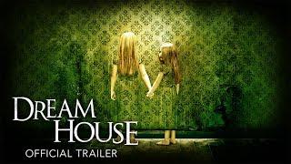 Dream House (2011) Video