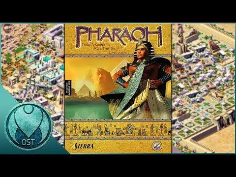 Pharaoh (1999) - Complete Soundtrack OST + Tracklist