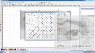laser engraver tutorial - ฟรีวิดีโอออนไลน์ - ดูทีวีออนไลน์