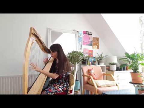 Charlotte Nenert -