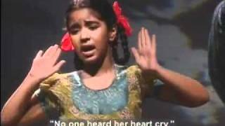 Kyunki Jeena Isika naam hai Ep# 462 Part 02 - YouTube
