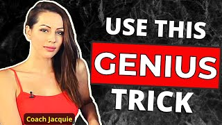 How To Pick Up Girls Who Have Boyfriends (Ethical & Effective Method)