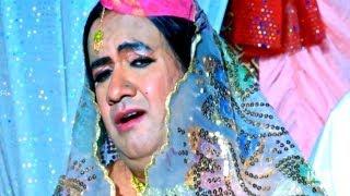 Hyderabadi Movies Sajid Khan Comedy Scenes Back To Back Part 03