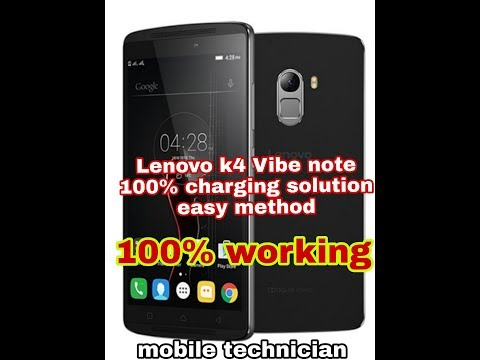 Lenovo Vibe K5 Note Tool Dl Image Fail Solution ✓ The Best