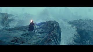 Star Wars: The Rise of Skywalker | On Digital 3/17 & Blu-ray 3/31