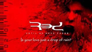 Red - Let It Burn [Lyrics] HQ