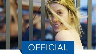 A R I Z O N A - I Was Wrong (Robin Schulz Remix) (Official Video)