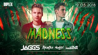 1952018 MADNESS with JAGGS NL