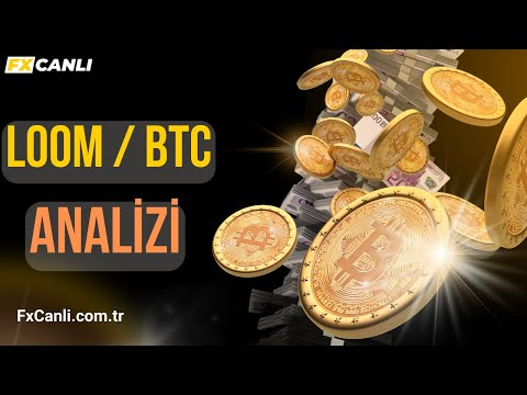 Kereskedés bitcoin menguntungkan