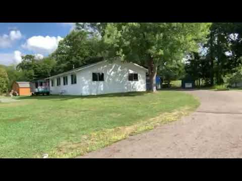 Video Of Cutty's Sunset Camping Resort, OH