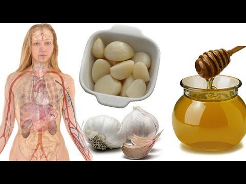 Заболевание мочевого пузыря и простаты