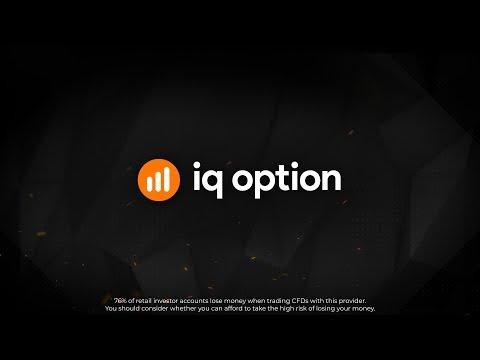 Quale la miglior piattaforma per le opzioni binarie