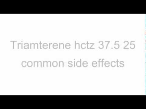 Anafranil dhe hipertensionit