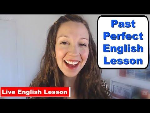 Freue mich auf unser kennenlernen englisch