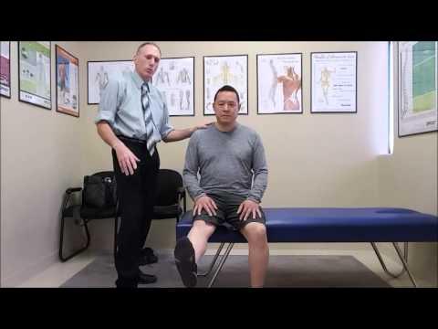 Kenőcsök izom és ízületi fájdalmakhoz