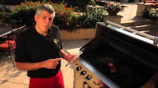 Best Filet Mignon - Grilling The Perfect Filet