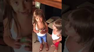 LOL Surprise: Caccia Alle Balls Delle LIL Sisters!