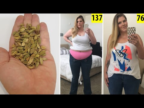 Pierdeți în greutate din clisme