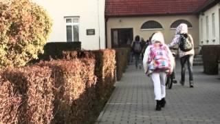 preview picture of video 'Prezentacja Kandydatów do Rady Gminy w Komprachcicach'