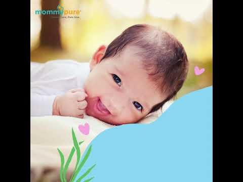 The Caring Touch Diaper Rash Cream (50gm)