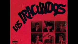 Los Iracundos - Yo escribí te amo en la arena