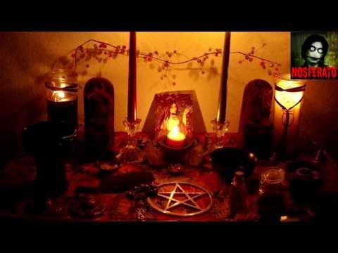 Похоронные приметы - суеверия, традиции, ритуалы