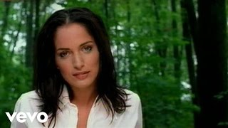 Chantal Kreviazuk - Before You (Official Video)