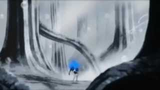 One Piece AMV - The dream is over - [thanks to +750 subs]