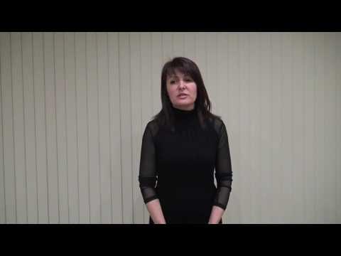 Нели Петрова – видео отзив