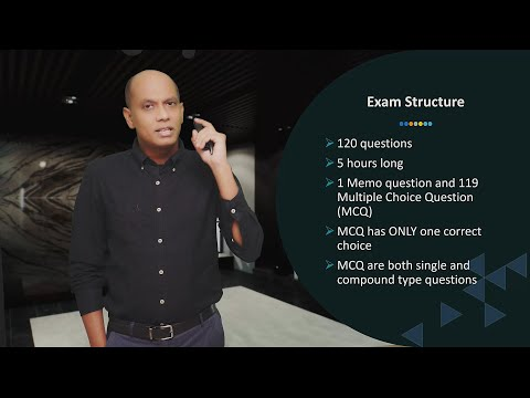 How to be a certified Planning and Scheduling Professional (PSP ...