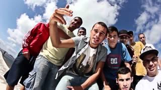 Urban Gran Canaria  - Así somos